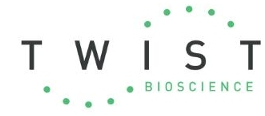 twist_bioscience_leproust-dna_sequencing