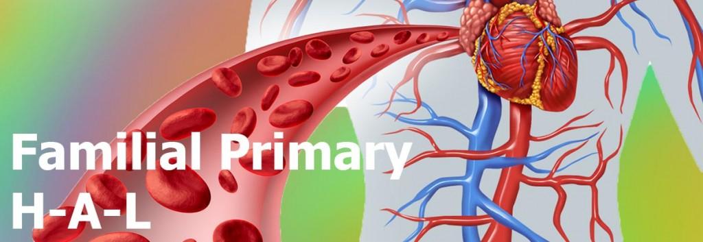 Familial_Primary_HypoAlphalipoproteinemia_rare_disease_day_2016_biotech