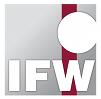 IFW_dresden_spermbot_sperm_nanotehcnology_biotech