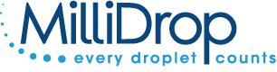 Millidrop_biotech_microfluidics_seventure