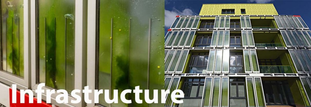 algae_building_infrastructure_roads_review