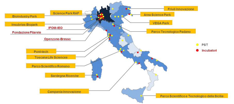 assobiotech_report_biotech_italy_agriculture
