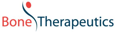 bone_therapeutics_spinal_injury_allob_preob