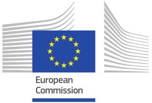 european_commission_carat_car-t_cancer_fund