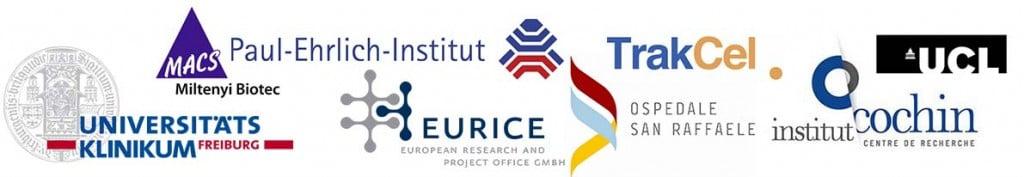 european_union_carat_car_T_cell_manufacturing_fund