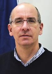 Managing Dirctor, Carlos Fontes (CC Optibiocat.eu)