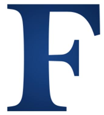 forbes_innovator_biotech_30