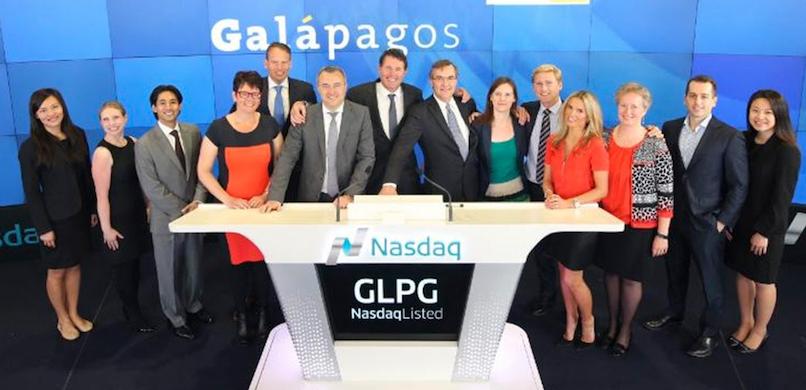 galapagos_abbvie_cystic_fibrosis_GLPG1837