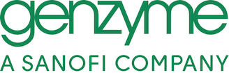 genzyme_sanofi_finance_biotech_4bn