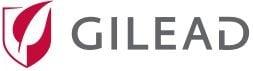 gilead_logo_hiv_grant_reservoir_depleting_research_funding_aids_antiretroviral