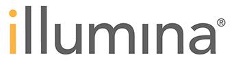 illumina_genomes_genomics_england_100k