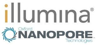 illumina_oxford_nanopore_ngs_law