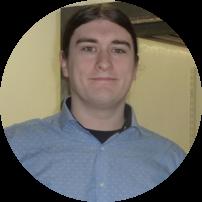 john_barrett_newcastle_forbes_30_biotech_innovator
