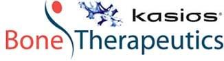 kasios_bones_therapeutics_fracture_preob_allob