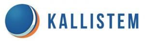 logo-kallistem