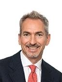 CEO_Luigi_Costa_Nordic_Nanovector