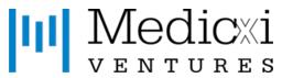 medicxi_ventures_index_vc_biotech_life_sciences