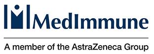 medimmune_azn_nsclc_cancer