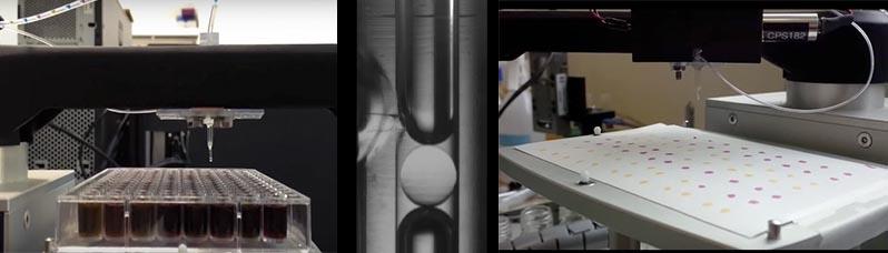 millidrop_microfluidic_seventure_opendrop_diagnostics
