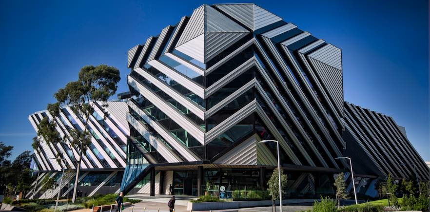 monash_msd_cancer_research_crc_wellcome