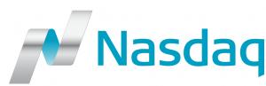 nasdaq_finance_biotech_2016