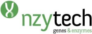 nzytech logo