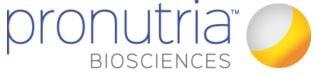 pronutria_biosciences_food_therapeutics_muscle_loss_amino_acids_protein_nestle_health