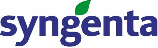 syngenta_china_agribusiness_biotech