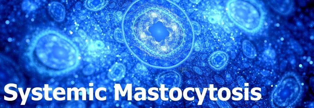 systemic_mastocytosis_rare_disease_day_2016_biotechsystemic_mastocytosis_rare_disease_day_2016_biotech