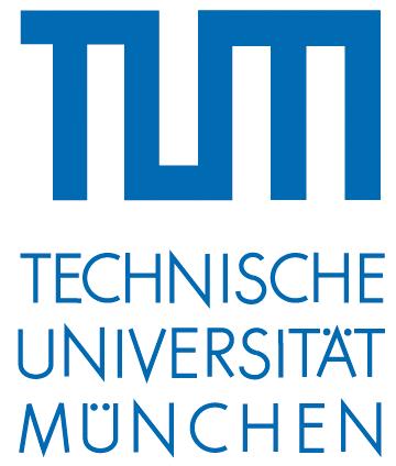 tum_car-t_cancer_leukemia_trial_94