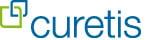 Logo_Curetis