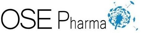 OSE_Phrma_Logo