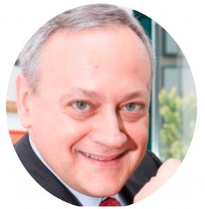 Ricardo_Palmisano_CEO_Molmed