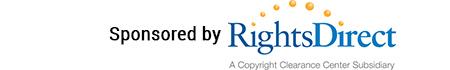 RightDirect_TextMiningBiotechLogo