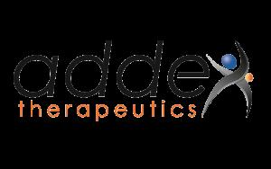 addex_therapeutics_jpeg