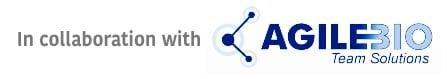 agile_bio_lims_automated_lab_space