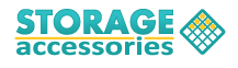 agile_bio_storage_accessories_lims_automated_lab_collector