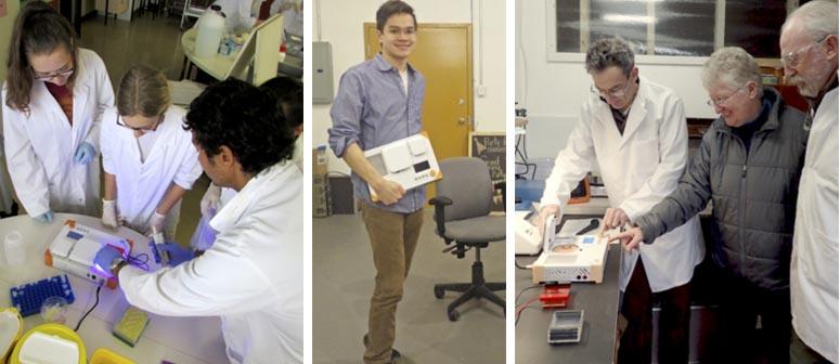 bento_lab_citizen_science_pcr_kickstarter_igem_synbio_philipp_boeing
