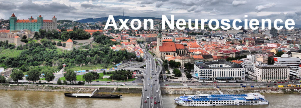biotech_eastern_europe_axon_neuroscience_alzheimer
