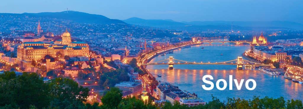 biotech_eastern_europe_solvo_drug_discovery