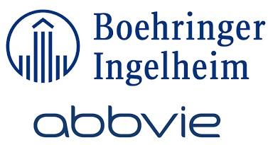 boehringer_ingelheim_abbvie_immune_psoriasis_crohn's_asthma_psoriatic_arthritis