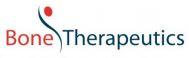 bone_therapeutics_allob_preob_cell_therapy