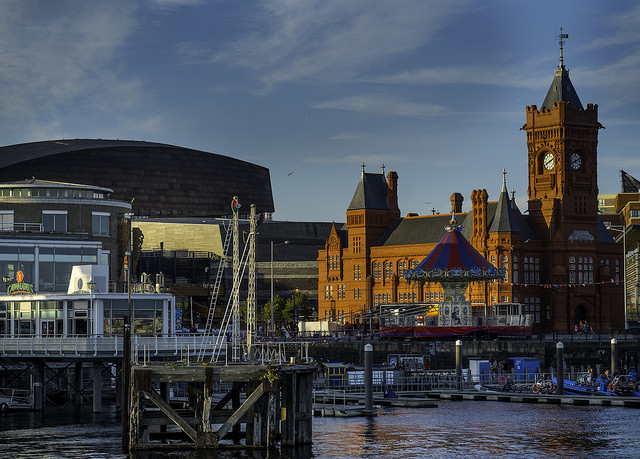 cardiff_wales_life_sciences_investment_fund_wao_finance_wales_arthurian_life_sciences_shortcomings