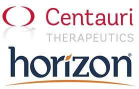cenyauri_horizon_biotech_uk_axxinity