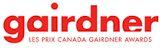 gairdner_awards_biomedical_crispr_hiv