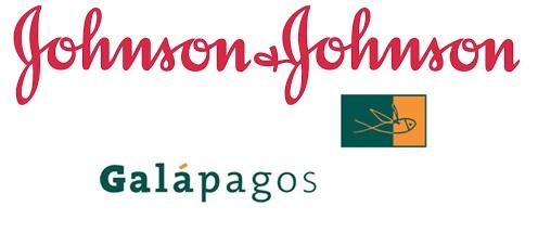 galapagos_jonhson&johnson_j&j_rheumatoid_arthritis_stock_share_crucell_tibotec_virco