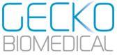 gecko_biomedical_round_a2_biopolymer_surgical