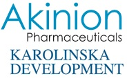 karolinska_development_akinion_akn