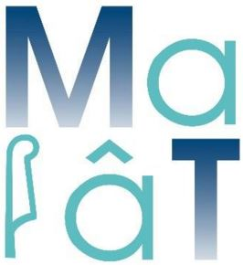 maat_microbiome_autologous_therapy_fmt
