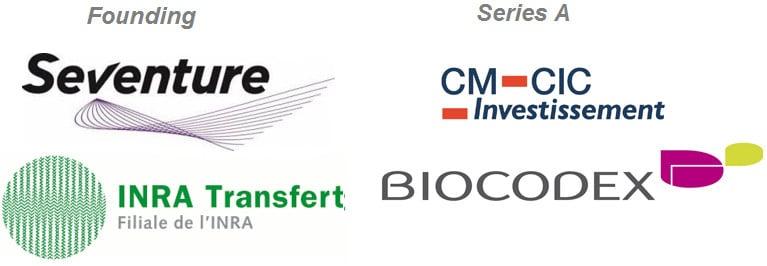 maat_pharma_biocodex_CM-CIC